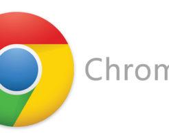 Googleクローム ダウンロード方法
